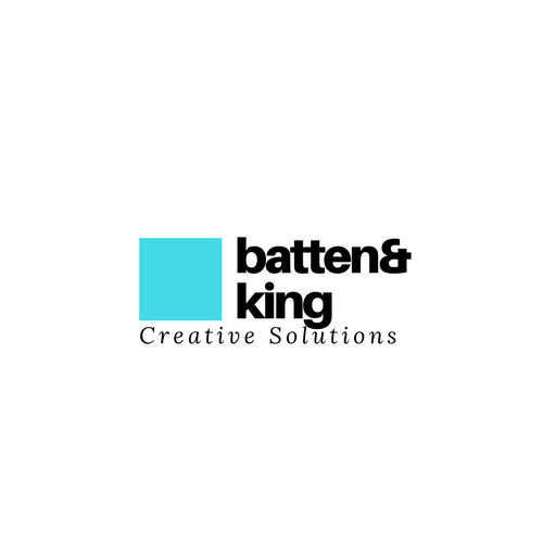Batten & King Creative Solutions
